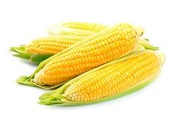 Кукуруза №8343