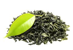 Чайный Сбор «Здоровое Сердце»
