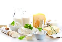 Сухое кокосовое молоко VEGAN