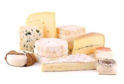 Крем-сыр творожный