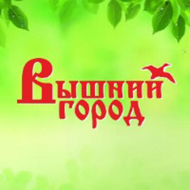 """ООО """"Полинка"""""""
