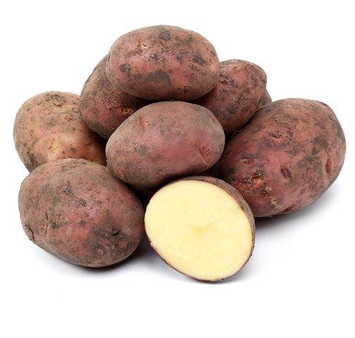 Картофель №4409