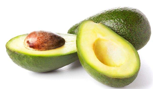Авокадо Рид / Фуэрте (гладкий) Premium
