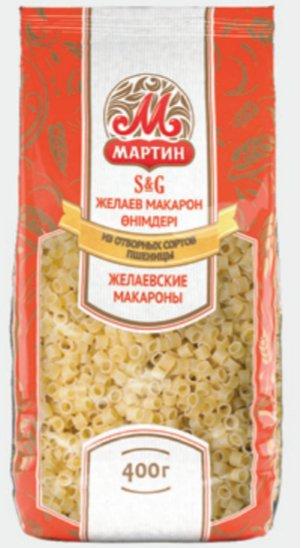 Изделия Изделия макаронные макаронные, группа В, высший сорт