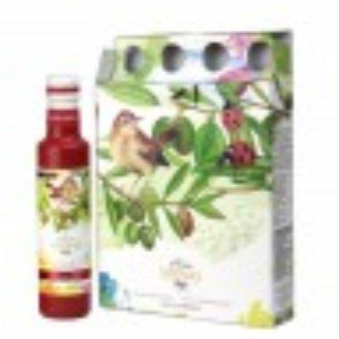Extra Virgin Olive Oil Nature Premium Monovarietal Pajarera