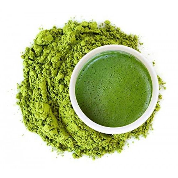 Чай зеленый Матча (Маття)