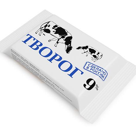 ТВОРОГ №11571