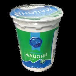 Мацони 2,5%