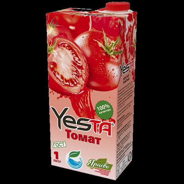 Нектар томат