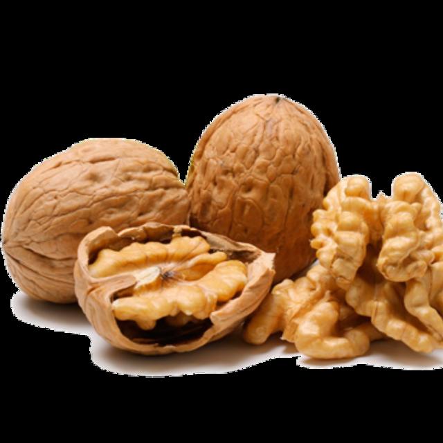 Грецкий орех №101817