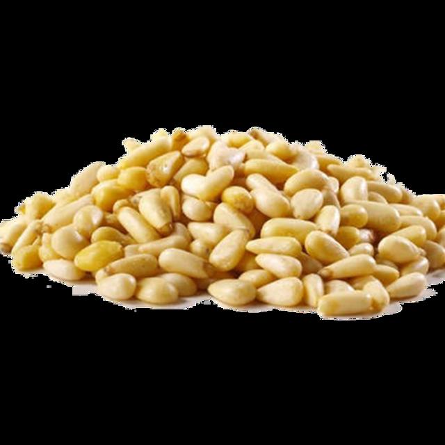 Кедровый орех №101848