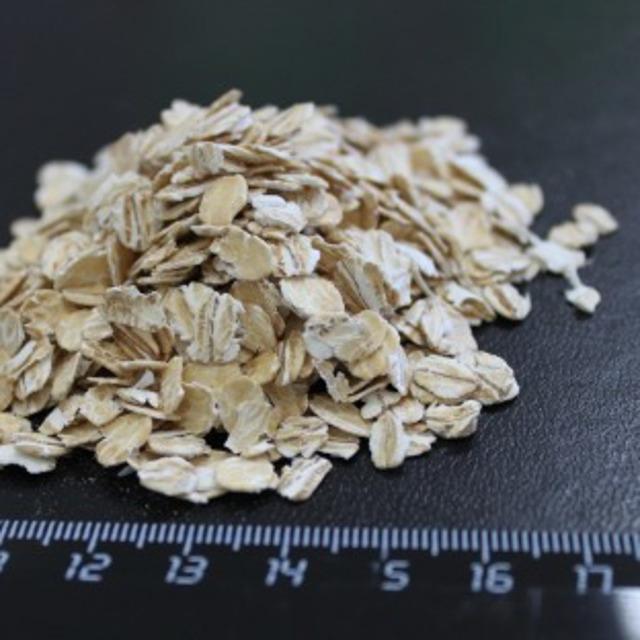 ХЛОПЬЯ НТВ: овсяные, ячменные, пшеничные, гречневые, кук