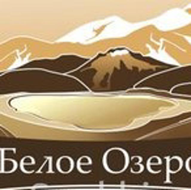 Грецкий орех в белой шоколадной глазури 3 кг