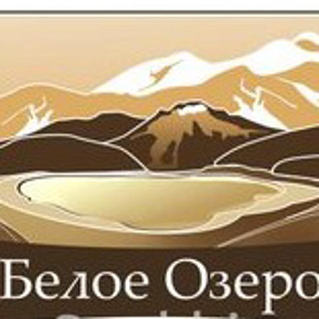"""Драже """"Праздничное ФУНДУК Жемчуг"""" 3 кг"""