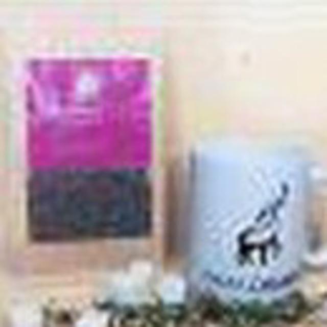 Иван чай с алтайскими травами