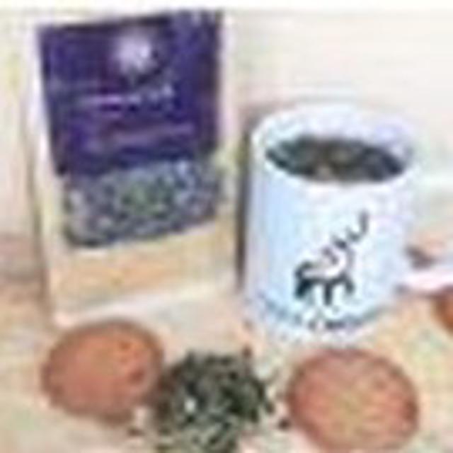 Чай Витаминный Алтайский чай