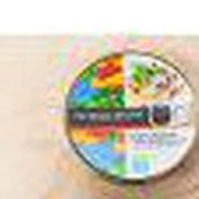 Ряпушка сибирская с добавлением масла