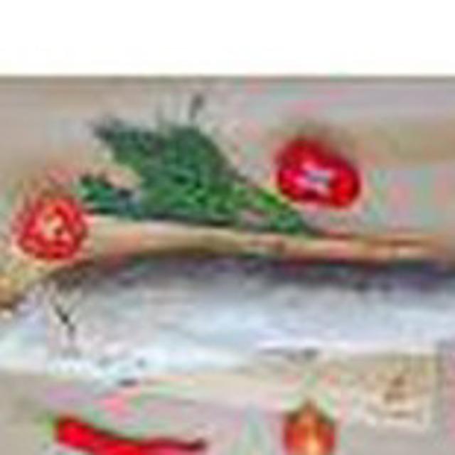 Муксун свежемороженый от 1 5 кг