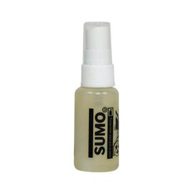 Нейтрализатор запаха Sumo BubbleGum спрей 30мл