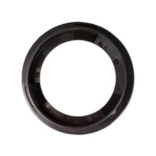 Фланец Can-Lite 125 мм