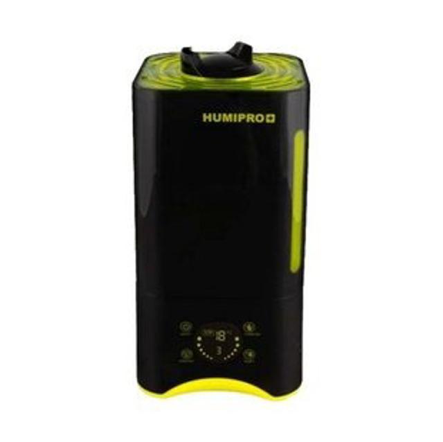 Ультразвуковой увлажнитель Humipro объемом 4 л