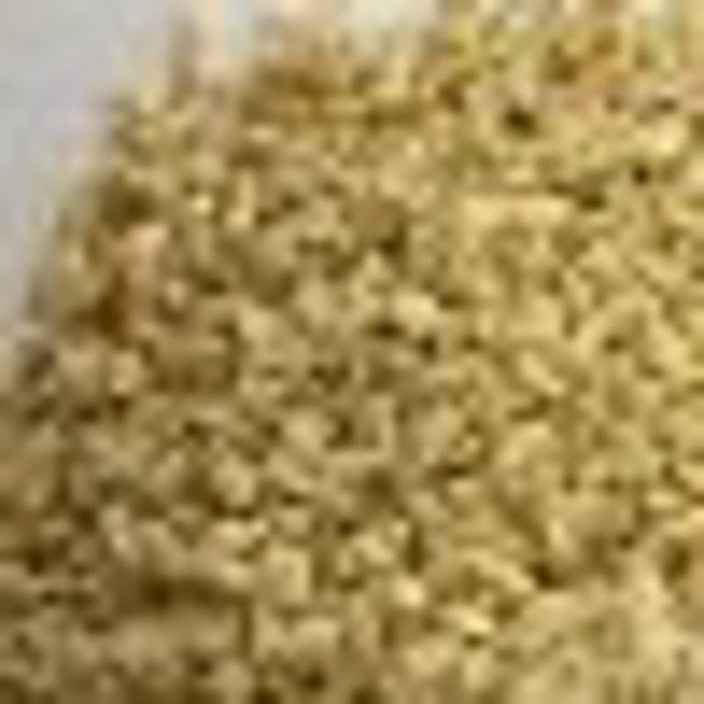 Соевый белок (Соевый текстурат, фарш, гранулы 3-5мм)