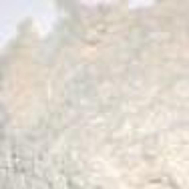 Мука овсяная №17155