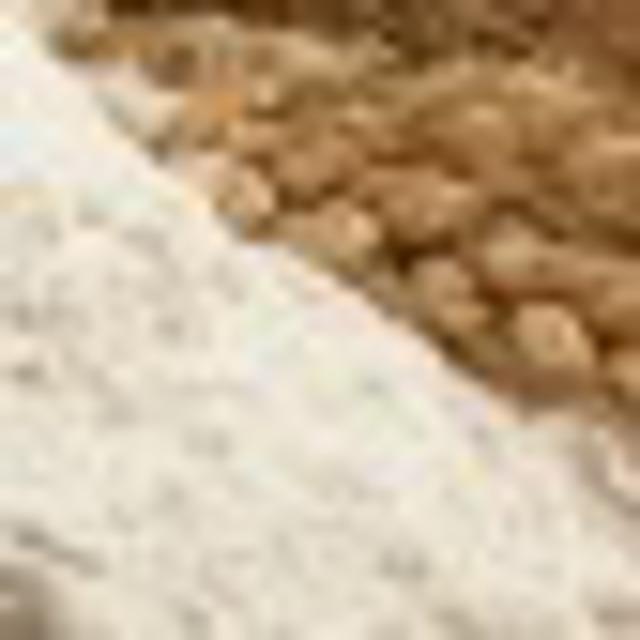Мука высший и первый сорт