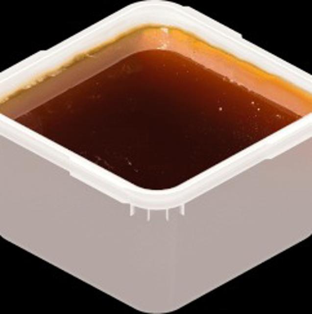 Мёд классический Чернокленовый (жидкий)