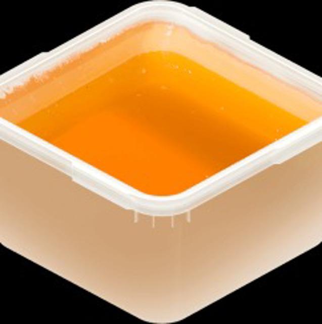 Мёд классический Белая акация (премиум)