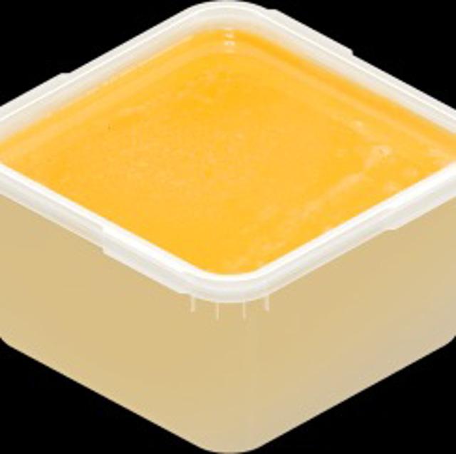Крем-мёд Луговое разнотравье
