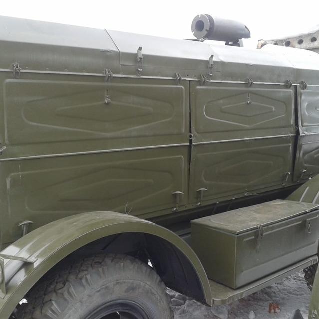 Насосные установки ПНУ 100/200-М