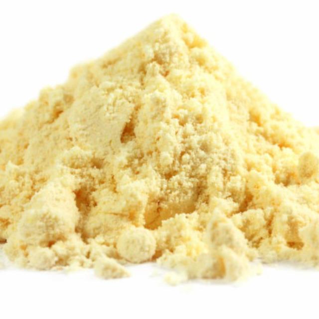 Арахисовый концентрат белка (протеин арахисовый)