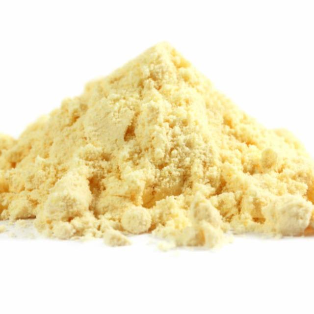Кедровый концентрат белка (кедровый протеин)