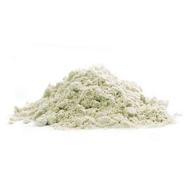 Льняной концетрат белка темный (льняной протеин)