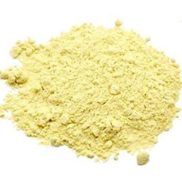 Тыквенный концетрат белка (тыквенный протеин)