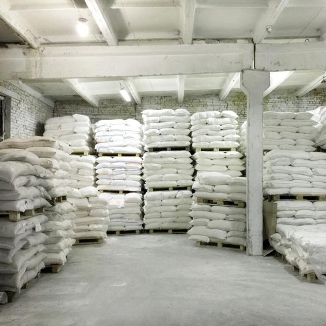 """Продам """"Мука пшеничная"""" от производителя. Первый сорт."""