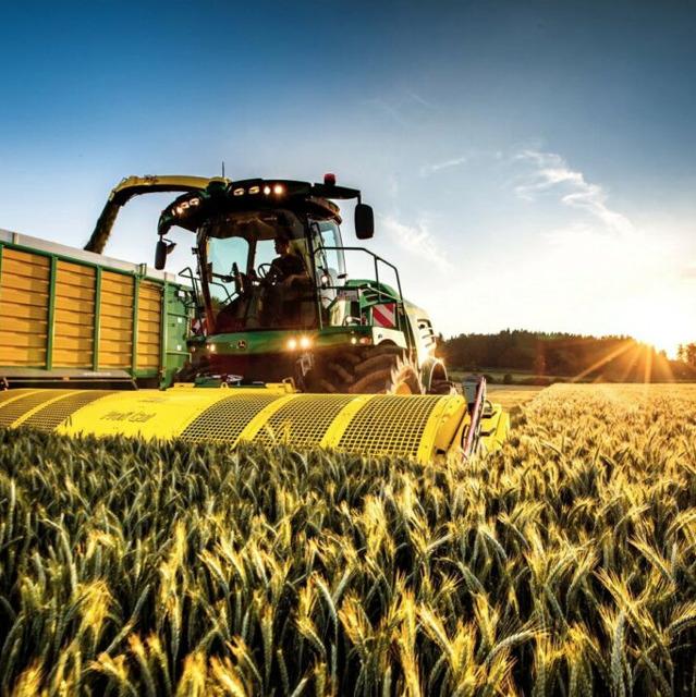 Мука пшеничная ,высший сорт , фасовка 50 кг,