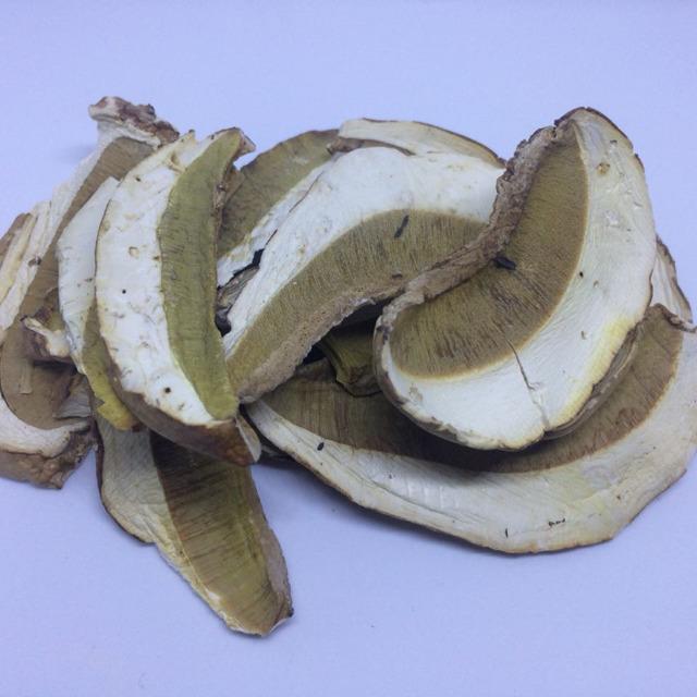 Сушеные грибы оптом
