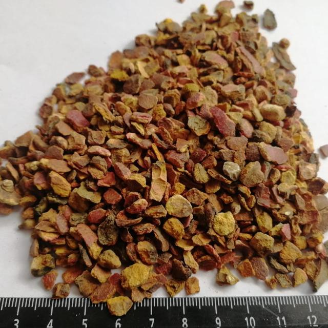 Яблоко 5-8 мм №19424