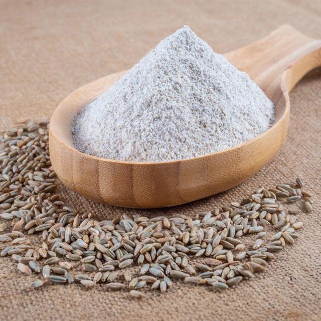 Мука пшеничная №194744