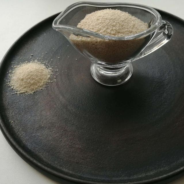 Сухари Панировочные пшеничные 111/1.5;2.0;3.0: