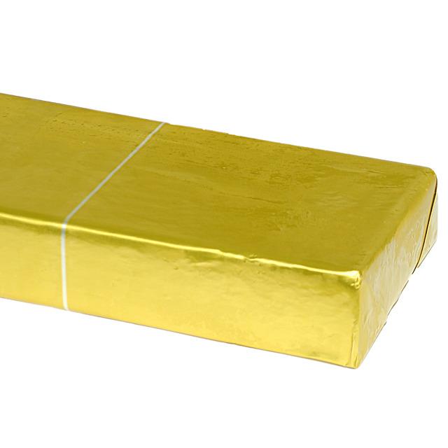 Спред 82,5% 500г Фольга золото