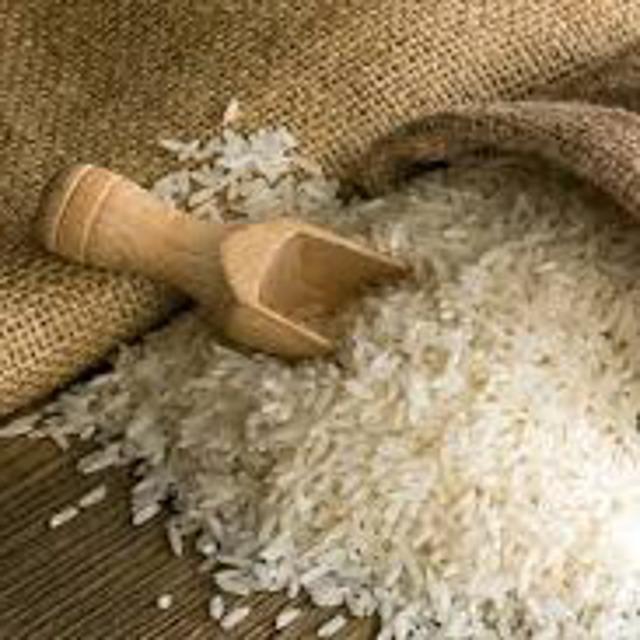 Продать оптом рис