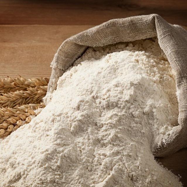 Мука пшеничная №273852