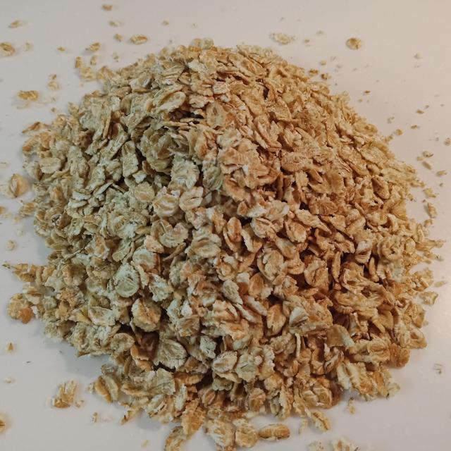 Продажа хлопьев пшеничных НТВ в спб