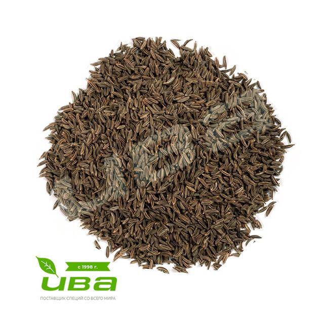 Тмин семена Польша
