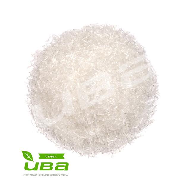 Глутамат натрия 30-40 mesh