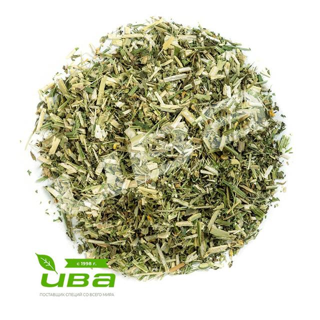 Донник трава №305089