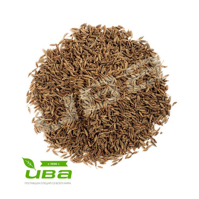 Кумин семя (зира)